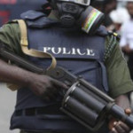 Police Rescue Businesswoman Abandoned By Kidnappers In Aba