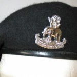 Assistant Commissioner Of Police Commits Suicide in Edo