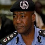 Ekiti Guber Poll: IGP Orders Deployment Of Hi-Tech Security Equipment