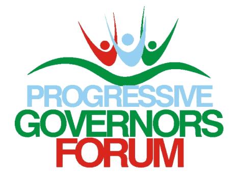 progressive-GF