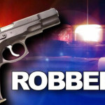 Lagos Man Docked for Armed Robbery