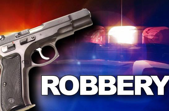 Enugu Police Nab 2 for Attempted Armed Robbery | African ...