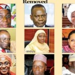 Sacked Ministers are part of us -New PDP
