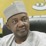 Sambo Lauds DMO For Effective Utilisation Of $1bn Eurobond