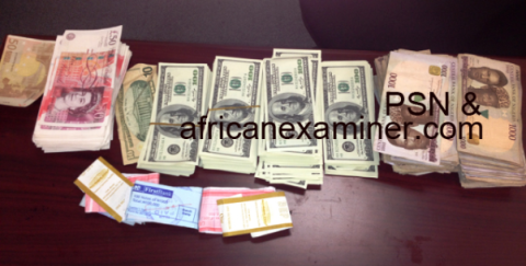 seizure_money2-602x306