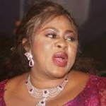 Group Urges Jonathan to Retain Embattled Aviation Minister, Stella Oduah
