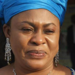 EFCC Begins Probe of Corrupt Stella Oduah, Promises to Make Findings Public