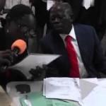 Nigerian Graduate teacher can't read own certificate in Edo state