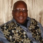 North-East PDP reaffirms support for Tukur