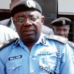 Annual Statistics: Lagos Police Kill 146 Robbers, While Robbers Kill 39 Policemen in 1-Year