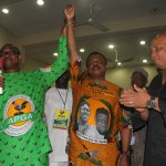 INEC Officially Declares Obiano of APGA, Winner of Anambra Governorship Election