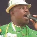 Obiano's Election Upheld By The Supreme Court