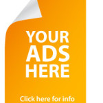 your_ads