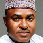 "Bauchi Teachers Reject Reinstatement of ""Corrupt"" Education Commissioner"