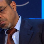 Ethiopian PM Meles Zenawi dies after illness