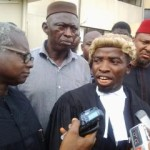 Court May Stop Enugu LGA Polls, as APGA, APC Battle PDP, ENSIEC in Court