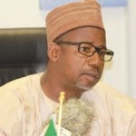 COVID-19: Bauchi Governor Tests Positive, As Lagos Orders Market Closure