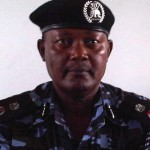 At Last, Rivers Commissioner Of Police CP Mbu May Be Removed This Week