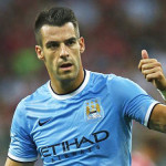 Referee's Controversial Decision Helps City to The Top