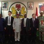 Governor Orji Stresses The Need For Airport In Abia