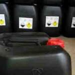 N15,000 Debt:  Man Baths 10 People With Acid In Anambra