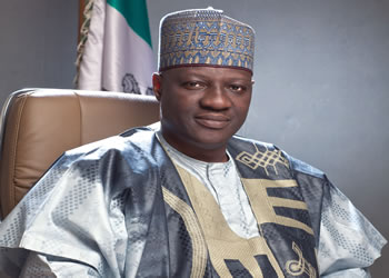 Image result for governor ahmed of kwara state pictures