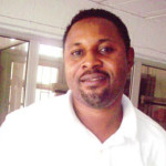 Actor Saheed Balogun Finds Love Again