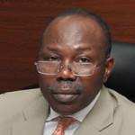 Banire N.5 Million Bribe: Group Urges Odigie-Oyegun to Decline Accused Resignation