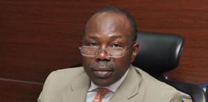 Dr Muiz Adeyemi Banire