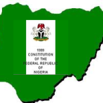 National Conference: Igbo Leaders Insist on New Constitution