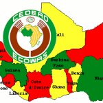 ECOWAS Projects 7.1 % Growth For West Africa In 2014