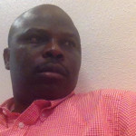 African Examiner Announces Its New Sports Website