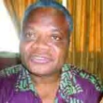 Ethnic National Conference Will Not Work –Dr Fashina