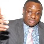 BREAKING: 2019: Buhari Appoints Keyamo as Campaign Spokesman