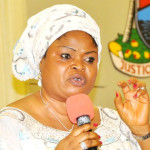 Battered Pregnant Woman: Lagos Vows to Enforce Law Against Domestic Violence