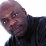 Keyamo Writes Comptroller-General of Prisons, Alleges Plot To Kill Charles Okah