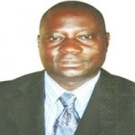 Former Ondo Information Commissioner, Ranti Akerele Is Dead