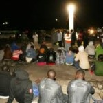 Peace Management Group Evacuates 31 Stranded Nigerians From War-Torn Central African Republic