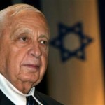 Breaking: Former Isreali Prime Minister, Ariel Sharon is dead