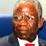 Revisiting The Oronsaye Report