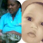 Cultists Shot Dead 2 Women, 4-Month Old Baby In Lagos