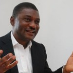 Enugu East: Nkanu Peoples Forum Endorses Nweke Jnr For Senate