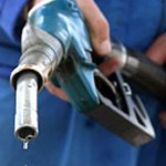 EXCLUSIVE – Fuel Price Reduction: Many Filling Stations Yet To Sell At New Price