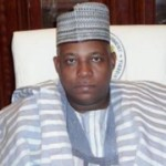 Boko Haram: APC Warns Against Plans To Remove Borno Governor