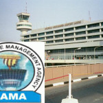 Anxiety Grows Over Merger Of Aviation Agencies