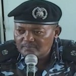 Reps Probe AIG Mbu Over Mass Killing Threat
