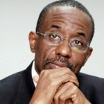 The Financial Reporting Council of Nigeria Report That Nailed Sanusi