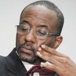 Court Refuses To Grant Sanusi's Reinstatement