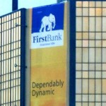 First Bank, three other Nigerian banks in Global Top 500 Banking Brands