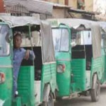 Crime: Keke Association Lunches Operation Identify Yourself In Enugu